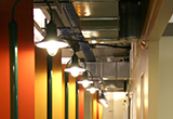 Commercial Electrical Tenant Improvements in Reno NV