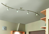 Install or Repair Track Lighting in Reno NV