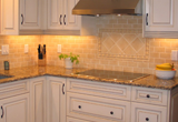Professional Under Cabinet Lighting in Reno NV