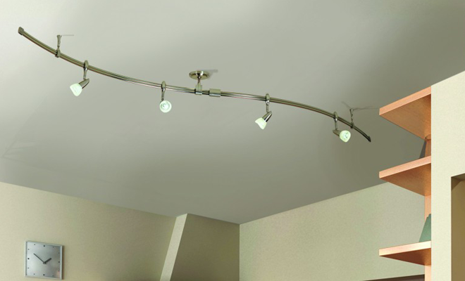 Install switches and outlets in reno nv 775 391 8022 burnett install or repair track lighting in reno nv mozeypictures