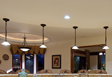 Electrical for Home Addition or Remodel Install in Reno NV