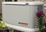 Install or Repair Emergency Generator Back Up Systems in Reno NV