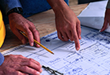 Troubleshooting and Electrical Building Code Corrections in Reno NV